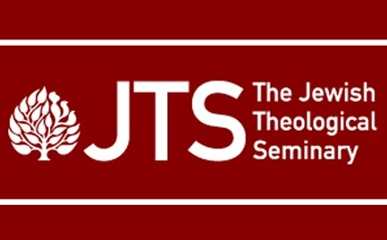 Davidson (JTS Logo)