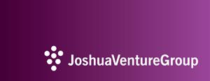 Joshua Venture Logo