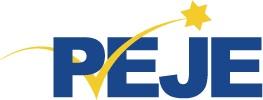 PEJE Logo