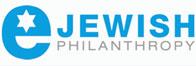 Joshua Venture Group Announces 2014-16 Cohort