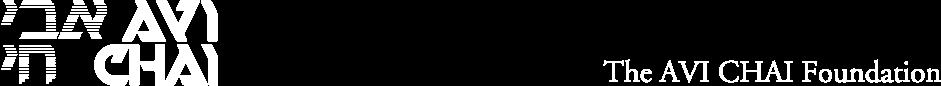 AVI CHAI