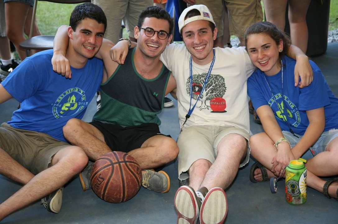 chinuch org early childhood