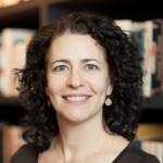 Susan Kardos