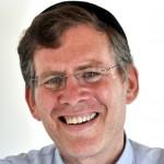 Baruch Kelman