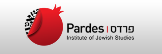 The Pardes Institute of Jewish Studies Launches Online Tefilah Education Database for Jewish Educators