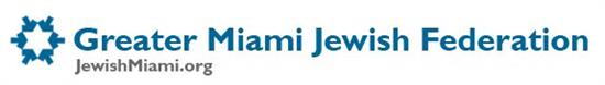 JBlend Miami Drives Learning Across Four Miami Jewish Day Schools
