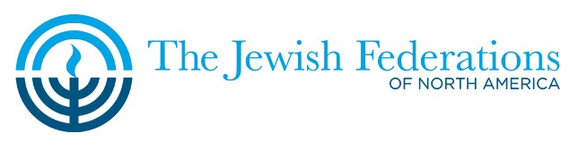 Ideas in Jewish Education and Engagement