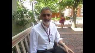 David Sultan