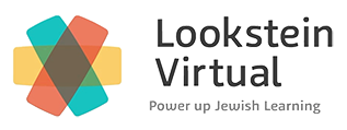 An Interview with Naomi Schrager of Lookstein Virtual